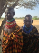 Africa pictures 2013 654