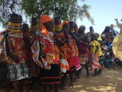 Africa pictures 2013 695
