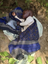 Africa pictures 2013 724